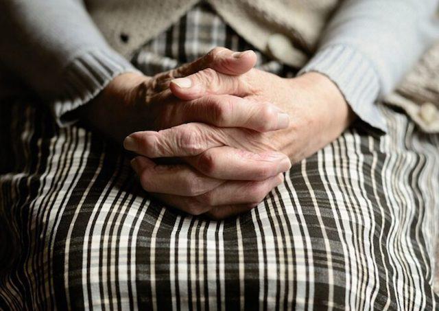 Štát pri sčítaní obyvateľstva vyjde v ústrety seniorom