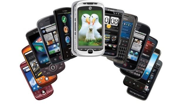 Ďalekohľad: Výroba smartfónov porušuje ľudské práva