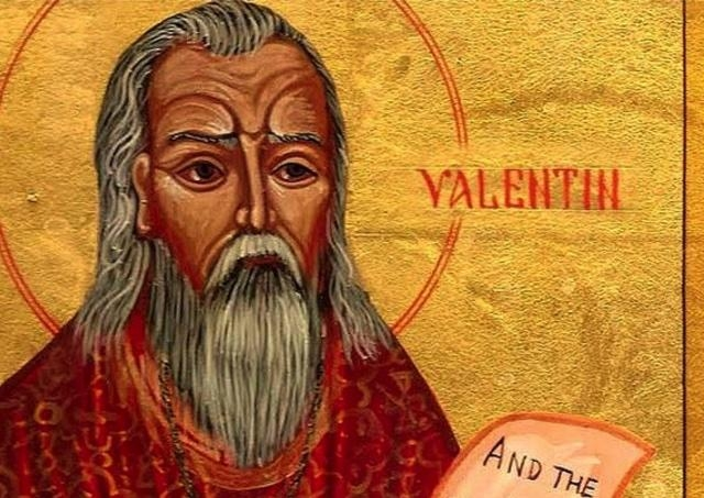 Vo Vysokej nad Uhom bola valentínska púť, tentokrát online