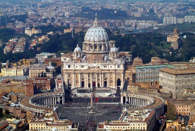 Vatikánsky týždenník: Ďalší progres v diskusiách o kuriálnej reforme