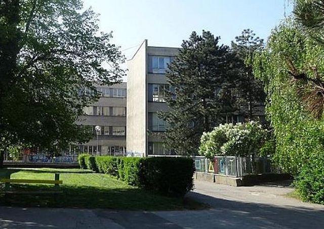 Materská škola svätého Vincenta De Paul v Bratislave si pripomenula desiate výročie založenia
