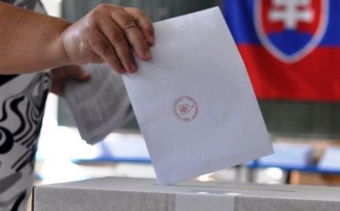 Jednokolový alebo dvojkolový systém župných volieb?