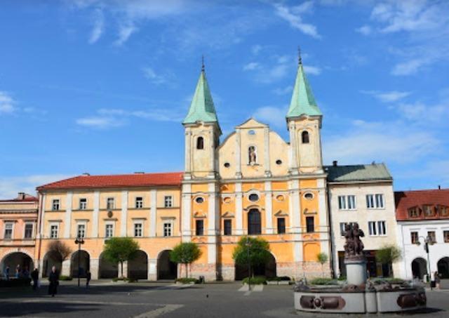 Do Týždňa modlitieb za jednotu kresťanov sa zapojili aj v Žiline
