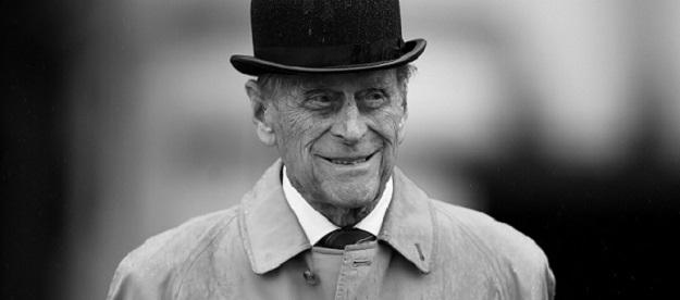 Princ Filip bol príkladom neotrasiteľnej lojality