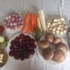 Na skok do kuchyne (8): Cvikla po burgundsky