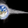 Ozónová diera sa zmenšuje