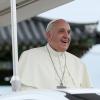 Dnes ďakujeme za pápeža Františka