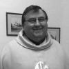 Do večnosti odišiel kňaz, ktorý podporoval Rádio LUMEN