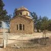Cez misijnú cestu apoštola Pavla po hrob apoštola Barnabáša
