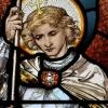 Vo štvrtok 29.9. oslavujeme nášho patróna Michala Archanjela
