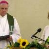 Vatikánsky týždenník (140): Diakonisy a ich miesto v dnešnej cirkvi