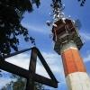 Výpadok vysielania na východnom Slovensku
