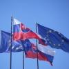Modlitba za Slovensko