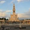 Posolstvo Panny Márie z Fatimy má už 100 rokov!