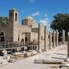 Cyperský týždeň na Lumene!