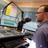 Rádio LUMEN v piatok 7.4. oslavuje narodeniny!