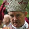 Vatikánsky týždenník (136): Bratstvo sv. Pia X. naďalej proti Rímu