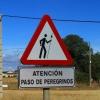 V Portugalsku si môžete najať pútnika