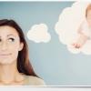 Vitaj doma, rodina: Adopcia a integrácia