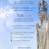 Advent s Konferenciou biskupov Slovenska
