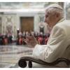 Vatikánsky týždenník (135): Oslávenec Benedikt XVI.