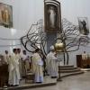 Krakov sa stal na jeden deň centrom Trnavskej arcidiecézy