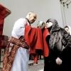 Aká je aktuálne situácia kresťanov na Blízkom východe?