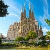 Barcelona pokračuje v boji so zlodejmi