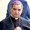 Vatikánsky týždenník: Pápežský delegát vymenovaný