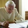 Vatikánsky týždenník (198): Personálne zmeny v Kúrii