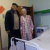 Rozhovor týždňa: Medzinárodný deň chorých