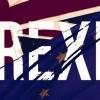 Brexit: chaos, neistota, nepredvídateľnosť