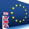 Spoločenský komentár: EÚ prestáva byť atraktívna