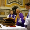 Duchovné cvičenia pred Veľkou nocou tento rok s novinkami