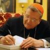 Vatikánsky týždenník: Nová budova nunciatúry v Malajzii