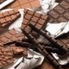 Spoločenský komentár: Čokoládový Mikuláš