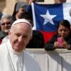 Vatikánsky týždenník: Pápežov list čílskej cirkvi