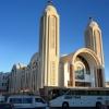 V Egypte pripravujú nový zákon o výstavbe kostolov