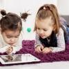 Občan: Keď sa deti presúvajú do kyberpriestoru