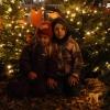 Vianočné trhy: Štedré Vianoce v skromných rodinách