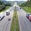 Slovenské regióny potrebujú diaľnice a rýchlostné cesty