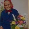 Katarína Dirgová mala ťažký, ale nádherný život