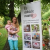 Vitaj doma rodina: Čo dokáže mama