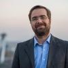 Marek Krajčí: Modlitba je dýchanie