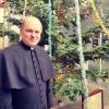 Predvianočná duchovná obnova na Rádiu Lumen - texty rozjímania