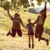 Mesiac október už tradične patrí v eRku Detskému činu pomoci