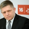 Spoločenský komentár: Alternatíva pre Slovensko