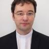Priamy prenos biskupskej vysviacky Mareka Forgáča
