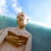 Rakúsko má okolo 100 svätých a blahoslavených