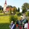 Rádio LUMEN prinesie priamy prenos z arcidiecéznej púte v Gaboltove